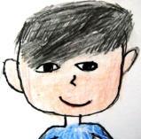 愛知県一宮市立瀬部小学校 [2009年 パソコン委員会日記]
